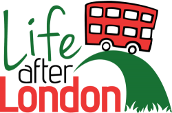 Life After London