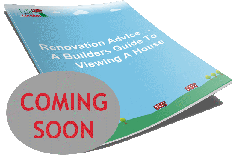 Renovation Advice A Builders Guide To Viewing A House