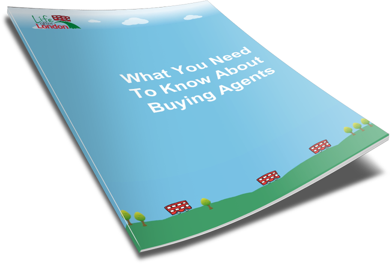 What You Need To Know About Buying Agents