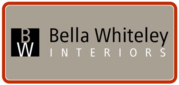 Bella Whiteley Logo