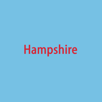 LAL Hampshire