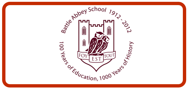 Battle Abbey School