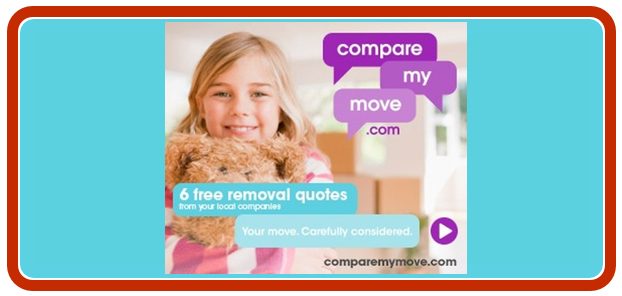 compare my move ad logo 2