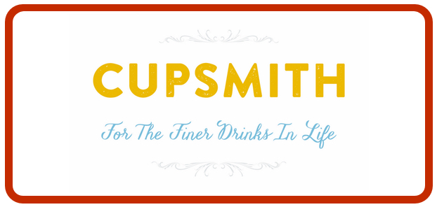 Cupsmith
