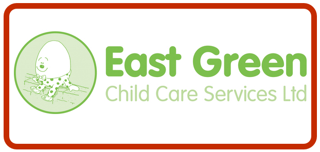 east green ad logo 2