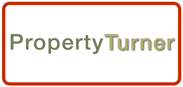 property turner ad logo 2