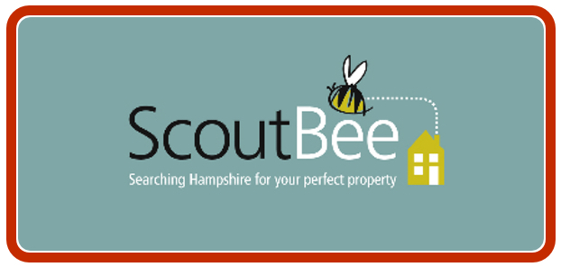 scout bee logo 2