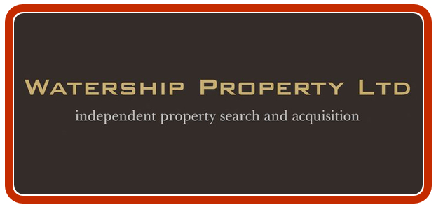 Watership Property