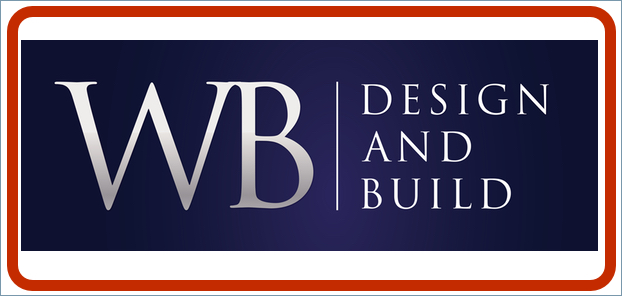 WB Design and Build