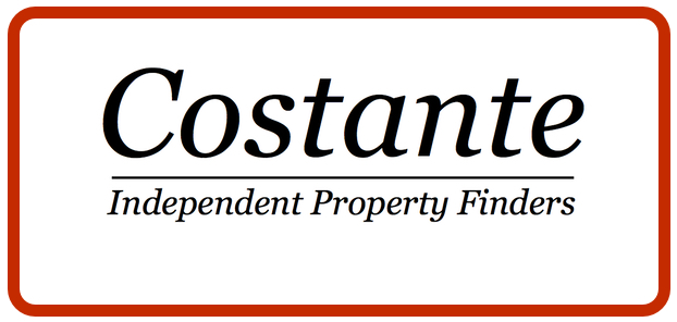 Costante Independent Property Finders