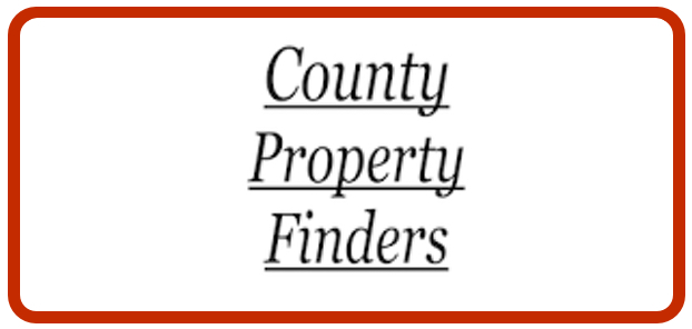 County Property Finders