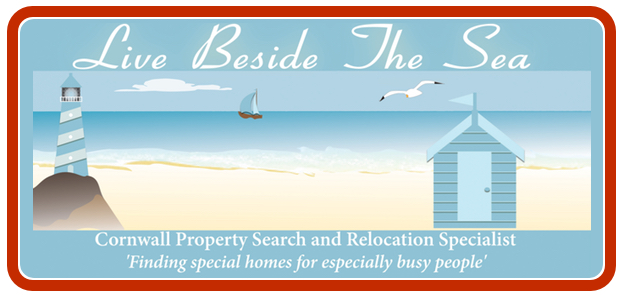 live beside the sea ad logo3