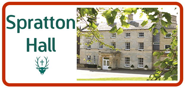 spratton hall 3