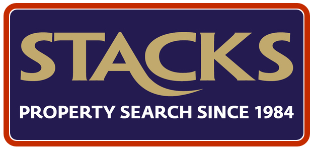 stacks ad logo 2
