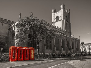 cambridge-926740_1920