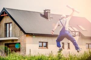 check out planning applications