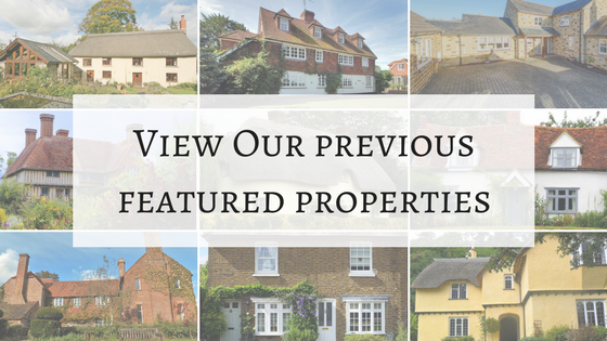 Past Featured Properties