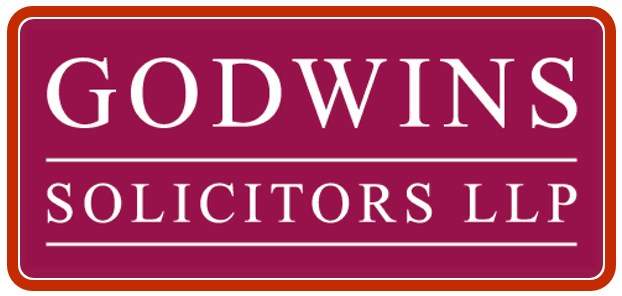 Godwins Solicitors LLP